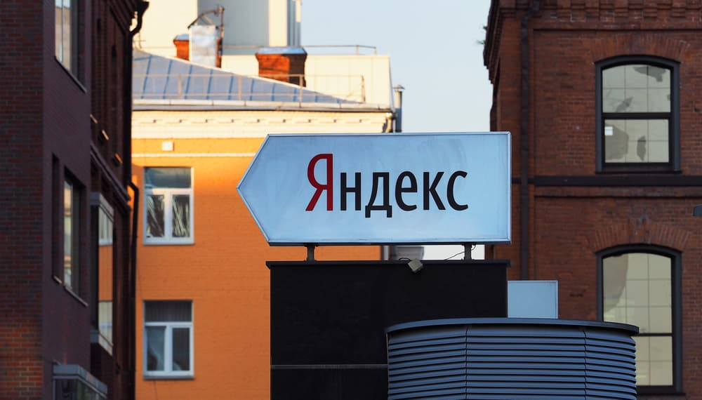yandex zen center
